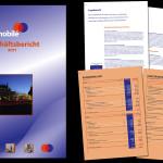 anual report