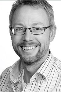 Hans-Jörg Rüstemeier
