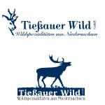 Tießauer Wild, Wendland