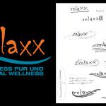 relaxx, Hitzacker